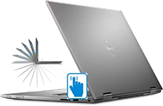 Best dell 15.6 inspiron 15r laptop Reviews
