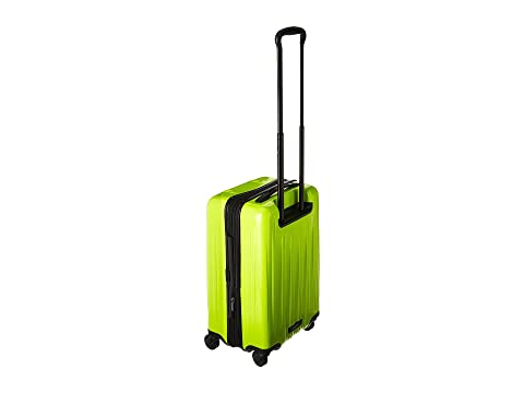 On Tumi International Carry Citron Expandible V3 7xIqwFa