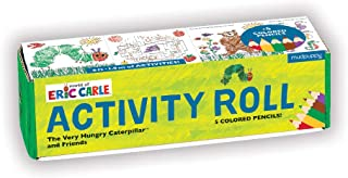 Best the very hungry caterpillar napkins Reviews