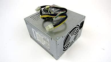 HP 8200 6200 6000 8000 MT Pro 320W Power Supply HP-D3201A0 508153-001 503377-001