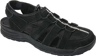 [Drew Shoe] メンズ カラー: ブラック