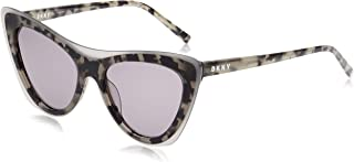 DKNY Women's Concrete Jungle Women Sunglasses