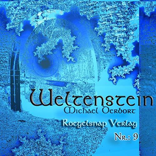 Weltenstein 9 Titelbild