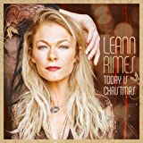 Today Is Christmas von LeAnn Rimes
