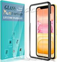 Best tauri screen protector Reviews