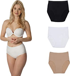 Amazon Com Nouvelle Seamless Intimates Clothing Shoes Jewelry