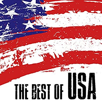 The Best of USA