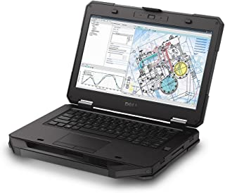 Best dell latitude 5414 rugged Reviews