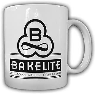 Best bakelite coffee mugs Reviews