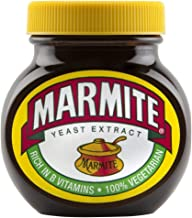 Marmite Yeast Extract 500g 2-pack. by N/A [Foods]