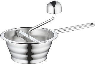 Küchenprofi K0965602814 Small Food Mill, Silver