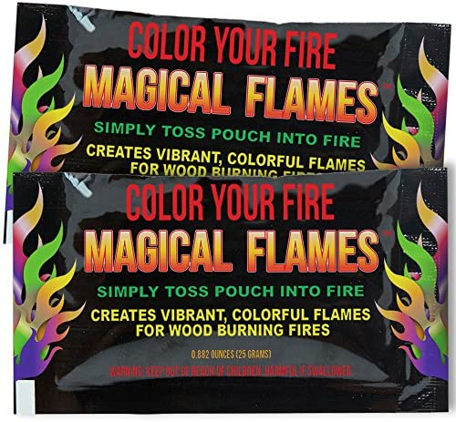 Top 10 Best fireworks shooting wire