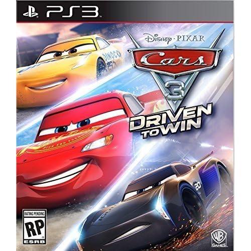 Ps3 Car Games: Amazon com