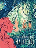 Malaterre - Tome 0 - Malaterre - One-shot (édition spéciale) - Dargaud - 14/09/2018