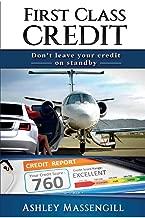 Best first class credit book Reviews
