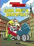 ¿Una bonita sorpresa?: 3 (Las aventuras de Súper Claus)