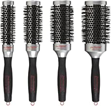 Olivia Garden Pro Thermal Brush Box Deal (contains 1 each: T-25 1