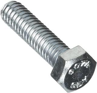 Ridgid 60515 Screw, K577GC