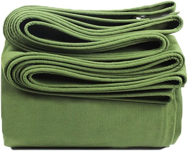 GBY Filet de Camouflage Bache, Toile épaisse imperméable à l'eau de Prougeection Solaire de bache de bache de Camion bache d'huile de bache d'isolation extérieure Parasol de Camping