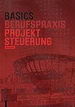 Basics Projektsteuerung