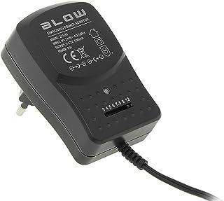LED-12V500P Hopestar Bloc dalimentation LED 7 W 5-12 V 500 mA