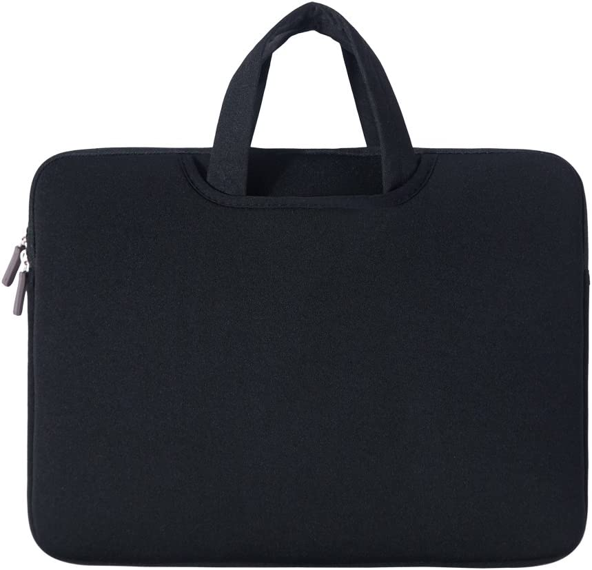 Store RAINYEAR Laptop Sleeve Case Louisville-Jefferson County Mall 14 Inch Computer for Ch 14
