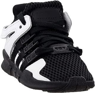 adidas EQT Support ADV I Kids Black/White CQ2571