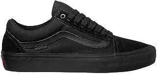 Old Skool Pro Shoes