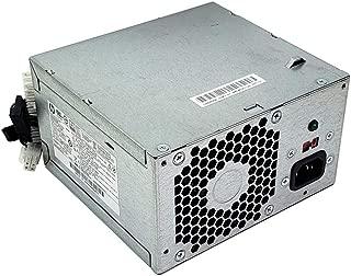 HP Envy Pavilion PRODESK 300W Power Supply D11-300N1A 849648-002 759763-001 USA