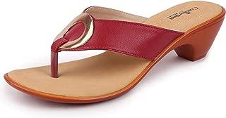 BATA Comfortina Women's Party Sandals