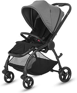CYBEX para combi cochecito Zoomix nuevo Knorr Baby adaptador