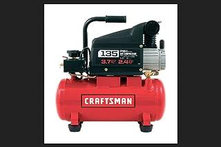 craftsman 135 psi