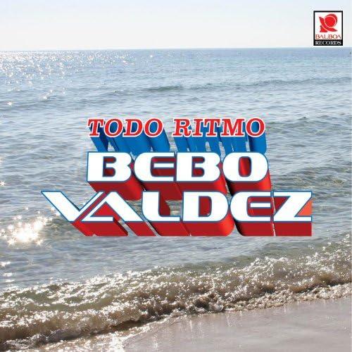 Bebo Valdez Y Su Orquesta