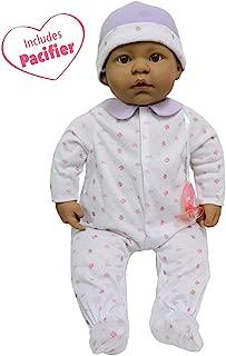 Best child like love dolls Reviews