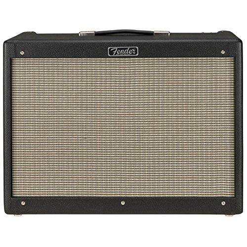 Miglior amplificatore valvolare chitarra