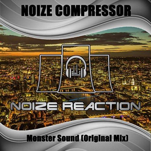 Noize Compressor