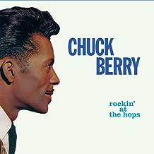Rockin At The Hops / New Juke Box Hits + 6 Bonus Tracks