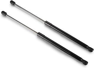 OPEL ASTRA H GTC 2005-tergicristallo posteriore tergicristallo attrezzo cappuccio TERGICRISTALLO