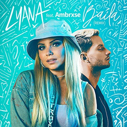Lyana feat. Ambrxse