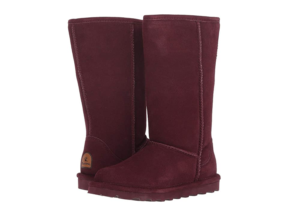 Bearpaw - Bearpaw Elle Tall