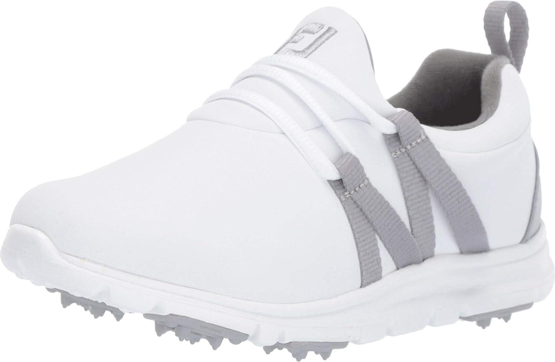 golf shoes for boys adidas