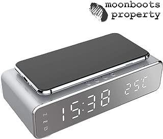 Best room alarm clock Reviews