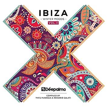 Déepalma Ibiza Winter Moods, Vol. 2