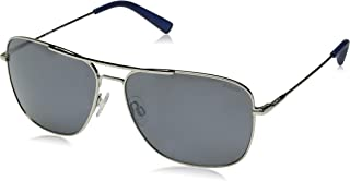 Unisex Harbor Sunglasses, Adult