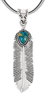 Best american jewelry network Reviews