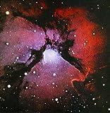 Songtexte von King Crimson - Islands