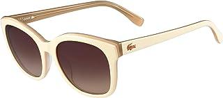نظارة شمسية للنساء من لاكوست - L819S 264-54 -19-1400