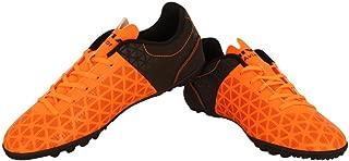 Nivia 1027OB Synthetic Aviator Football Shoes