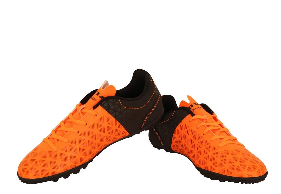 Nivia Aviator Hard Ground Football Shoes
