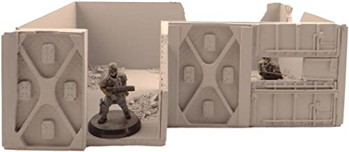 Best the outpost miniatures Reviews